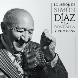 SIMON DIAZ Y RONDALLA VENEZOLANA 2020